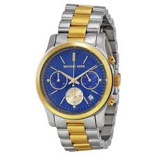 Michael Kors MK6165 Ladies Watch